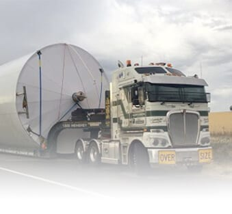 Heavy-Haulage-and-Oversize_Membrey-Transport-Crane-and-Hire